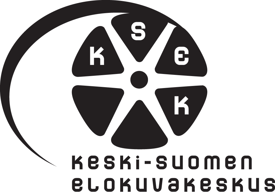 060807_ksek_logo.indd