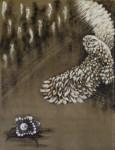 kristiina lempiäinen-trzaska - minervan pöllö